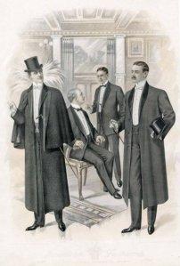 December 1904 1904, Plate 010