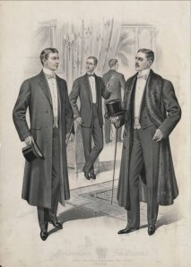 December 1905 1905-1906, Plate 014  1905-1906, Plate 063