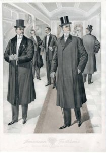 November 1908  1907-1908, Plate 030