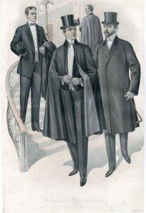 November 1909 1909-1910, Plate 008