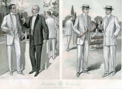 1910-07_SAJ_Metropolitan_Museum_of_Art