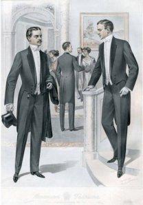 November 1910 1909-1910, Plate 036