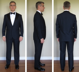 indochino_review