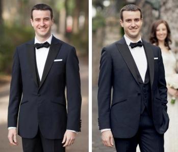 Joe_NYC_comparison