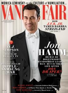 2014-06_vanity_fair_cover