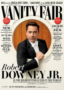 2014-10_Vanity_Fair_cover
