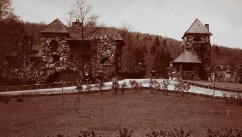 1907_gatehouse2_CU