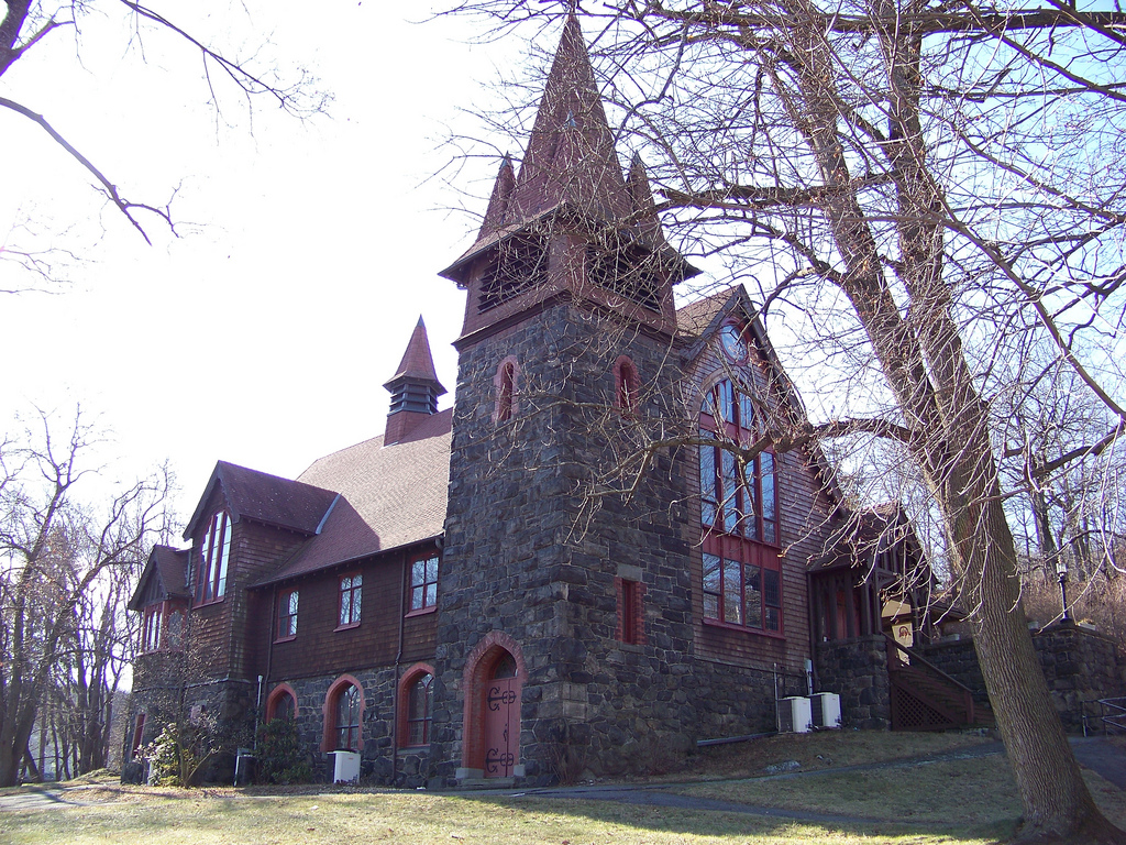 tuxedo park black singles Tuxedo park for your information a website for the concerned residents of tuxedo park, new york articles relating to tuxedo park garden club are posted here.
