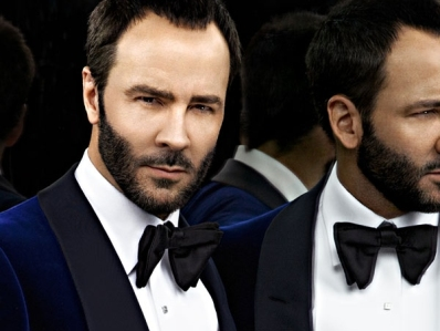 tom_ford1_crop