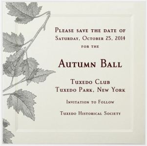 Tuxedo_Ball_save_the_date